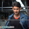 Pokiri - Train Fight BGM - Ganesh Khaleja