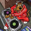 Drake X Scooby Doo (Dope Island Remix)