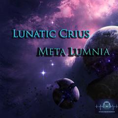 Lunatic Crius - Criminal Yety