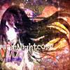 Nightstep~ Tear Rain (cYsmix Feat Emmy)
