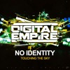 No Identity - Touching The Sky (Original Mix) [Out Now]