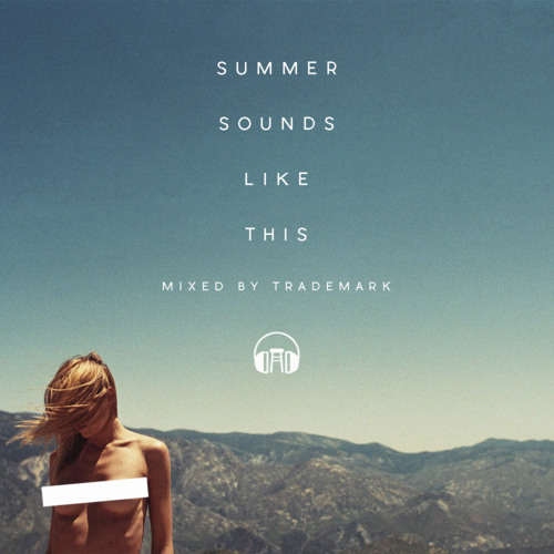 Summer Sounds Like This (Presented By Barstool Beats)