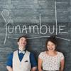 5- IL N'Y A QUE NOUS - Funambule - LeZarts MATV - Derniere