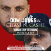 Crown Bearers King Of Kings Podcast 001