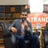 Aziz Ansari -