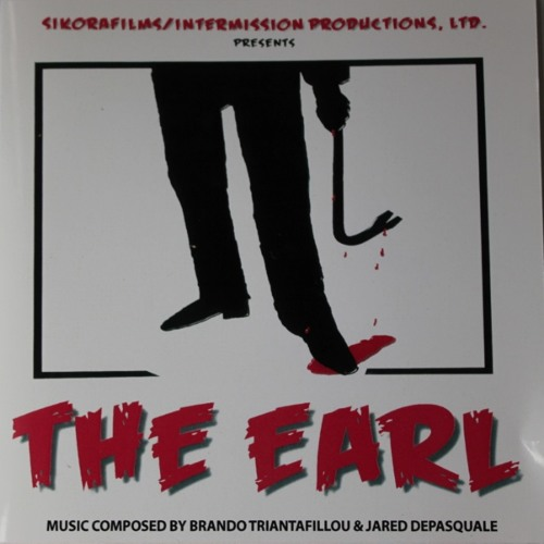 The Earl's Introduction