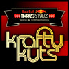 Krafty Kuts - Red Bull Thre3style Mix Only (Free Download)