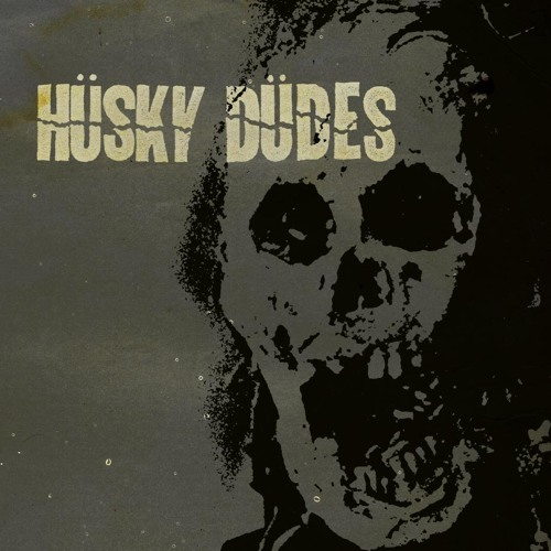 """Hüsky Düdes - """"Destroy My Kind"""""""