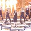 MBC The X Factor  - لاتويا   Proud Mary -  العروض المباشرة - YouTube