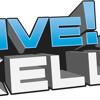 Live with Regis & Kelly (Buena Vista Television)
