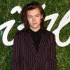 Harry Styles Talks New One Direction Album Sans Zayn Malik, His Own Solo Career