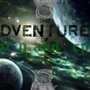 Download The Adventures of Major G andCpt Boi - Chapter 2: Green Planet Mp3