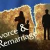 Petunjuk Alkitab tentang Perceraian dan Perkawinan Kembali
