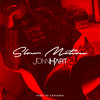 Jonn Hart - Slow Motion (Prod. Chrishan)