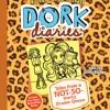 DORK DIARIES 9 Audiobook Interview
