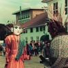 Sirih Kuning - Gambang Kromong (instrumental)