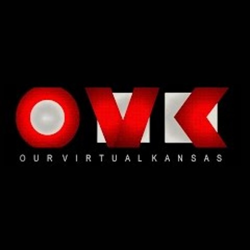 OVK - The Pinnacle (Virtual Kansas Band Cover)