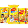 Maggi row- Centre seeks report from states; 3 more states impose ban