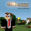 Zeroland Season 2 Theme (Extended Version)
