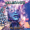 Killerwatts - Psychedelic Liberation - (Audiotec And Faders Remix)