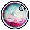 Solee - Lost (Original Mix)