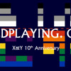 Coldplay - X&Y commentary (#X10Y)