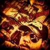 Crazy Town [Cover of Jason Aldean] (ft. The Lacs)