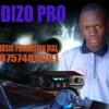 simba omugongo by san yo{dj dizo promo}0754037152 mp3
