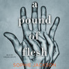 A POUND OF FLESH Audiobook Excerpt