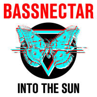The Naked And Famous - No Way (Bassnectar Remix)