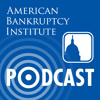 Episode 66 - Examining the Effects of the Economic Crisis on Higher Education