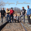 Cardigan Junction - Route 66 (Bobby Troup cover)