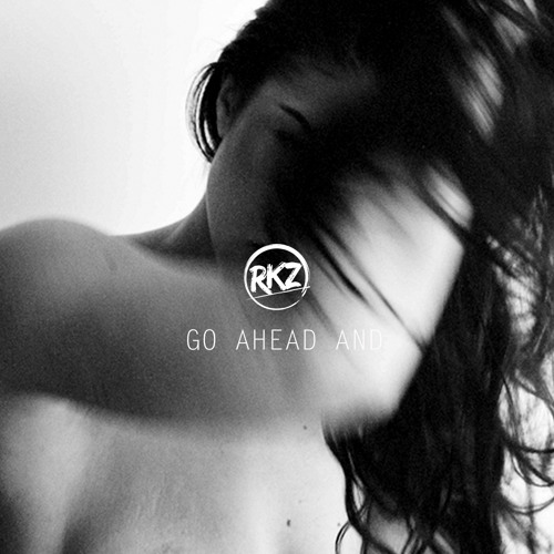 Go Ahead And... (prod. Handbook)