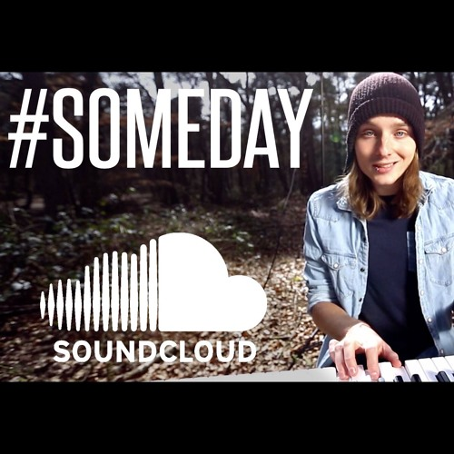 Jasper Mook - Someday
