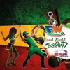 21 Ras Lalo - Shungu dzeMoyo (Food World Riddim)