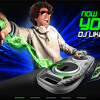 DJ STAR, Salty - Tic Toc Remix