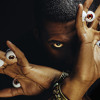 Flying Lotus on The Checkout from WBGO