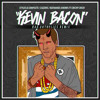Styles&Complete + Nathaniel Knows+ Cuzzins Ft. Crichy Crich - Kevin Bacon (Bad Catholics Remix) Portada del disco