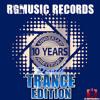 DJ Sakin & Weimar - Secret (DJ Space Raven Remix)OUT NOW on Compilation - 77Tracks!