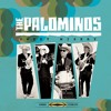 The Palominos - (My Permanent Address Is) Lonelyville