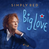 Simply Red - Shine On (Radio Mix) 2015