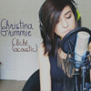 Christina Grimmie - Cliché (acoustic)+ Download