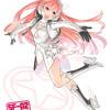 SF-A2 miki V4 - Miki Miki★Romantic Night