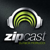 zipCAST Episode 70 :: Presented By Nick Fiorucci