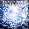Elevation (Original Composition, 2012)