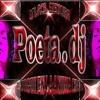 MIX REGGETO. - .XD - XD.- SUBIDA DJ POET@ 1