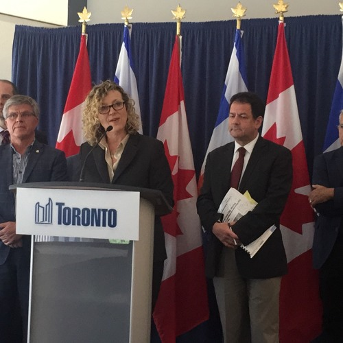 Decision Day for Gardiner inches closer