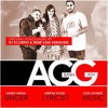 Harry singh - agg bann keh music folk soundz ft jashan singh mp3
