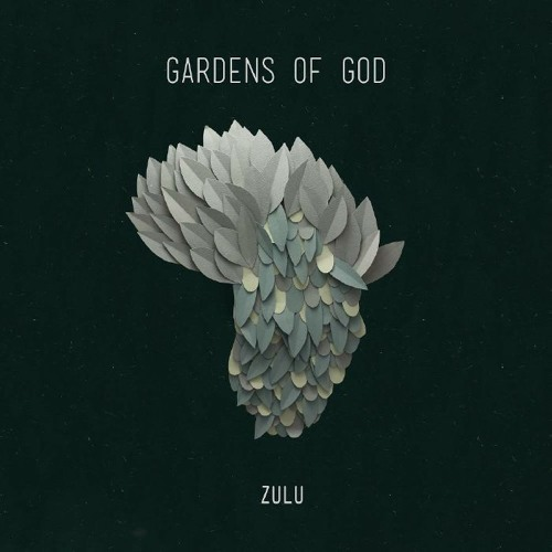 Gardens of God - Juno 2 (Josh Lake's More Drums Re-shuffle)