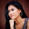 Lagu Dangdut - Suliana - Semakin Sayang Semakin Kejam mp3